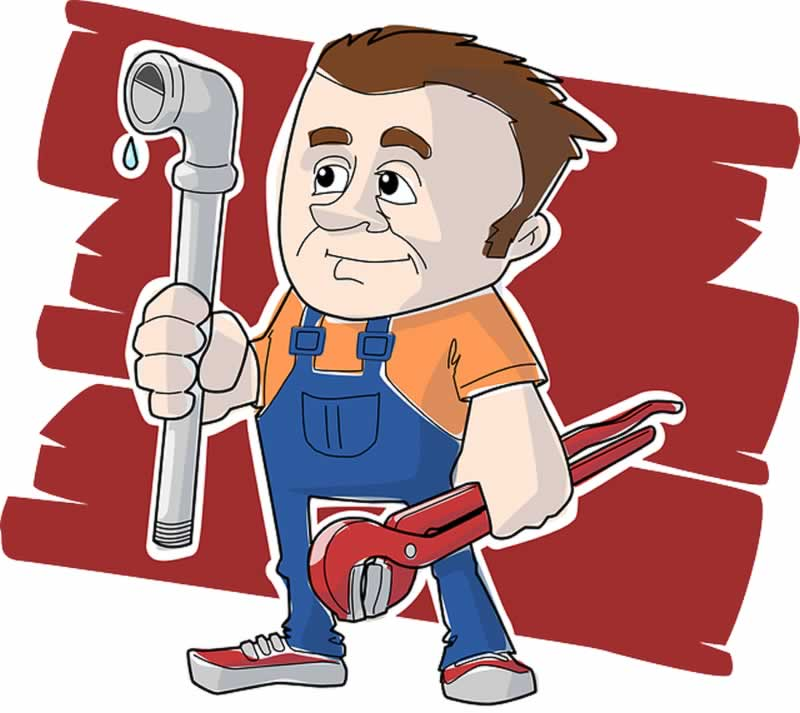 Plumbing Problems When to Call a Professional
