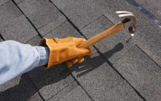 Repairing Your Roof The Do's and Don'ts