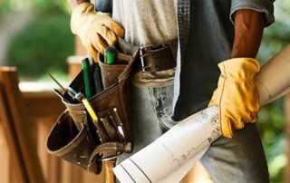 The Crucial Role of the Handyman in Home Improvement