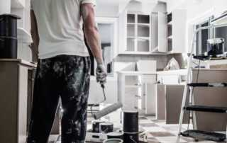 Tips To Prepare For Your Kitchen Remodeling Project