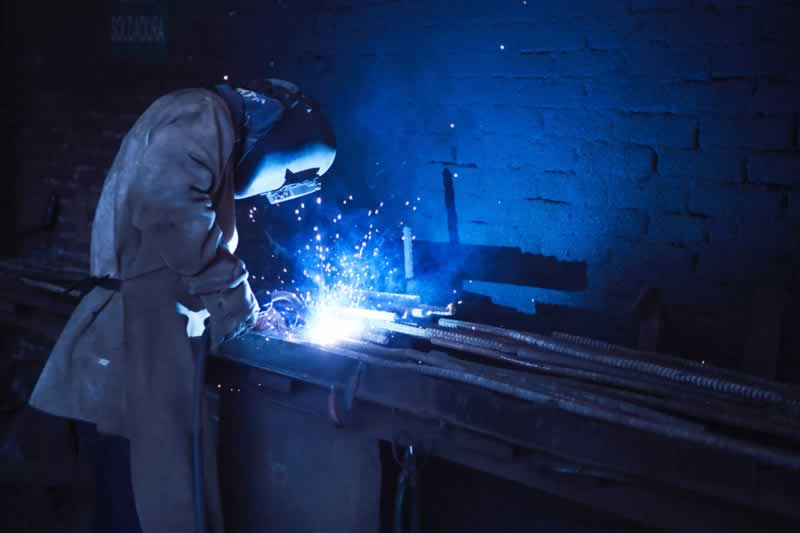Top Five Welding Tips That Can Help To Improve Your Welding Skills
