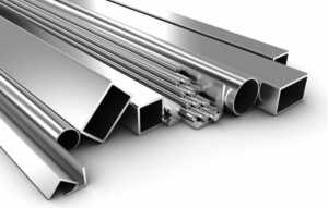Types, Advantages, and Uses of Steel