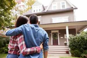 Why Now Might Be a Good Time to Sell Your Home - homeowners