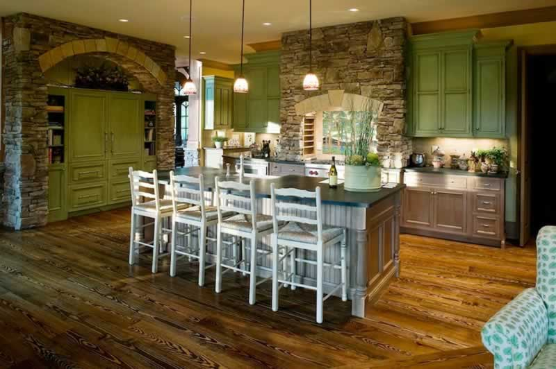 10 Tips For Saving Money On Your Kitchen Renovation