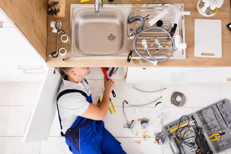 5 Essential Maintenance Routine Tasks Property Owners Should Do