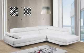 5 Genius Ways to Use Concrete in Your Interiors