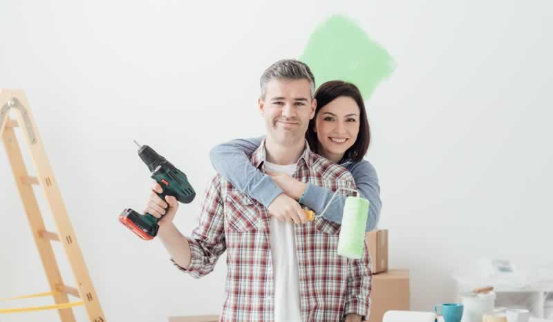 5 Reasons Why You Should Finish Renovations Before Selling Your Home