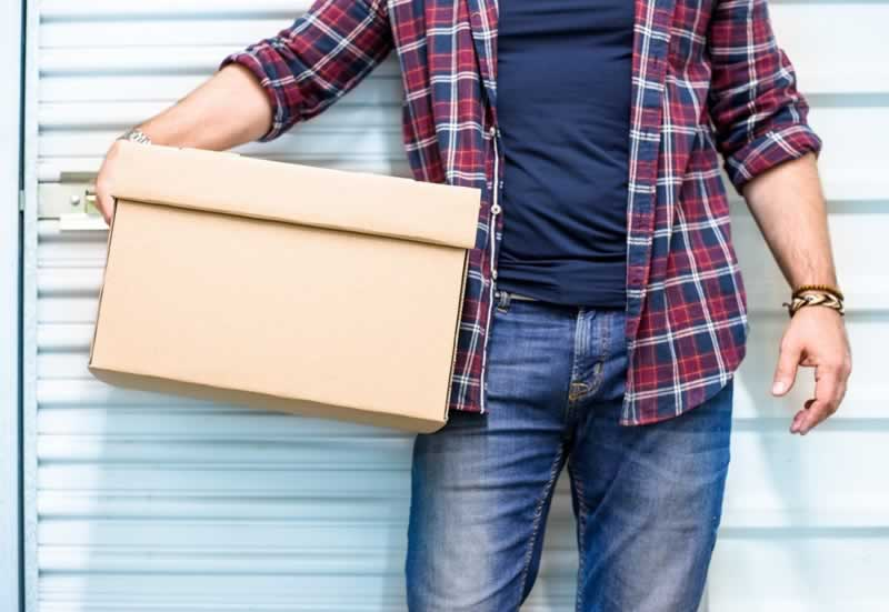 A Beginner's Guide To Moving Out For The First Time - moving