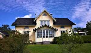 An Essential Checklist in Building the House of Your Dreams