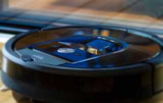 Buyer's Guide Should You Get a Robotic Vacuum