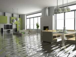 Emergency Water Damage Cleanup Tips