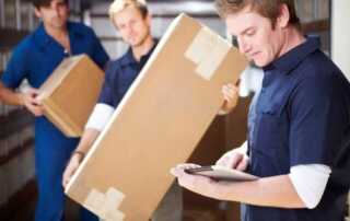 Five useful tips to consider when hiring professional removalists