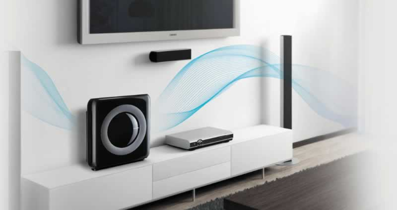Household Appliances You Should Minimize Using to Save Electricity at Home - air purifier