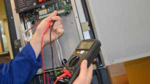 How To Choose An Electrician, Advice From An Electrician