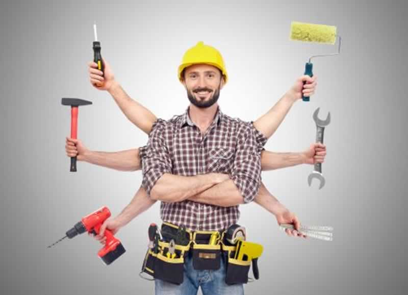 How to Hire Quality Handyman in San Diego