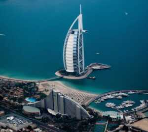 How to Prepare Your Home from Dreadful Weather in Dubai