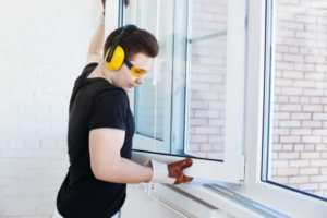 How to Prepare Your Home from Dreadful Weather in Dubai - windows