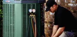 How to make sure you hire a quality ac repair company in Austin TX