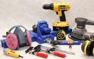 Is It Worth Spending Money On Expensive DIY Tools