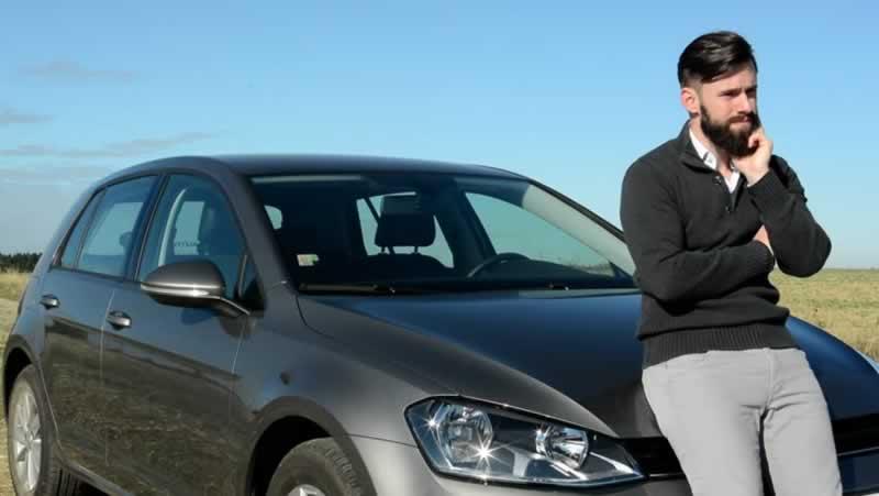The Most Common Car Maintenance Queries