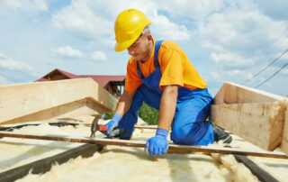 The Right Time to Replace your Roof