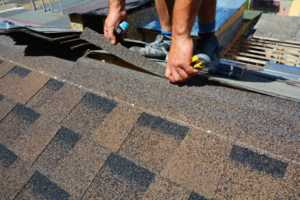 Tips From A Corydon Roofing Contractor When Your Roof Needs Fixing - shingles