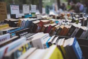 Tips on How to Open Your Own Bookstore
