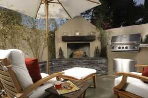 Want to Improve Your Outdated Backyard