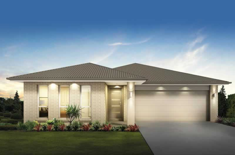 What Comes with an Affordable Home and Land Package in the Sydney Area