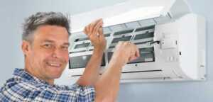 What to look for in a Top rated HVAC Company in Fayetteville NC
