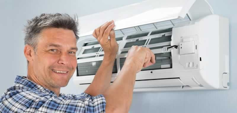 Signs You Need Water Heater Repair Services Tips From