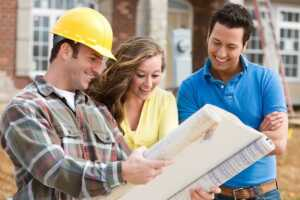 What you should know about hiring a contractor