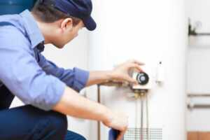 When Should You Replace or Repair a Broken Water Heater