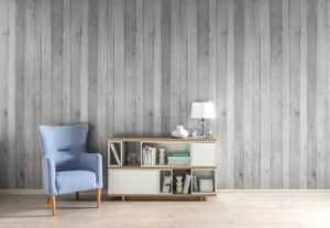 3 Best Interior Cladding Options - PVC cladding