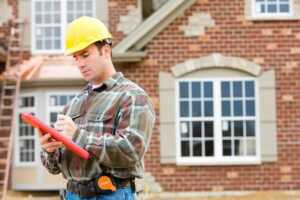 3 Steps to Pick and Choose Repairs from a Home Inspection