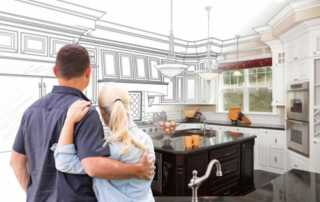 4 Handy Tips on How to Prepare Your Home for a Major Remodeling Job