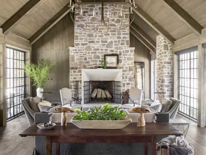 5 Easy Ways to Cozy Up Your Home