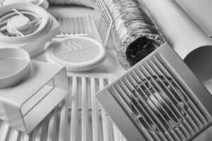 5 House Ventilation Tips for Better Air Circulation