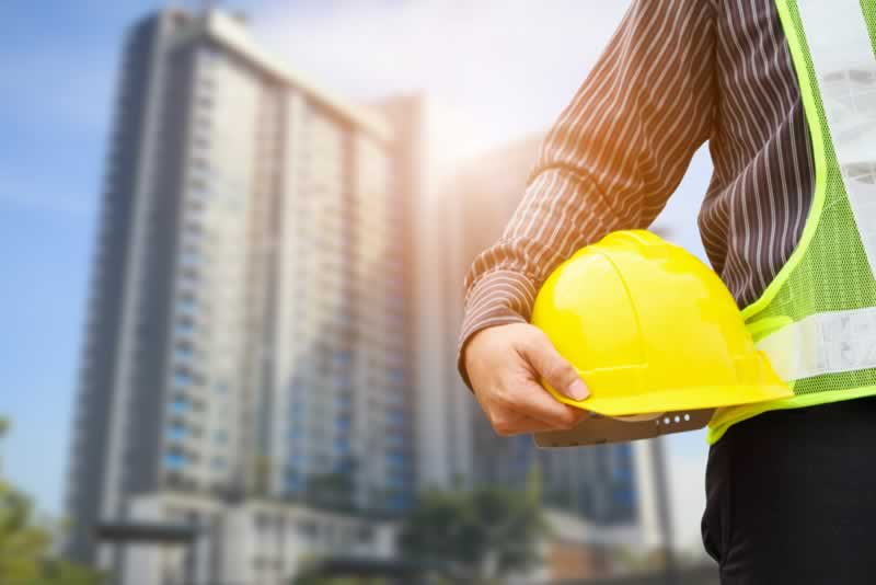 5 Questions To Ask Commercial Builders Before Building