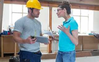 7 Key Tips to Avoid a Contractor Nightmare