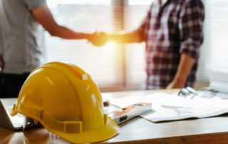 7 Key Tips to Avoid a Contractor Nightmare - deal