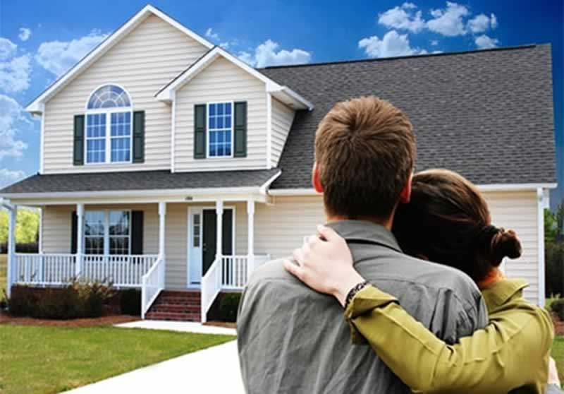 8 Important Things to Know When Moving Into Your New House