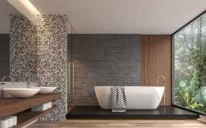 Bathroom Renovations To DIY or Not