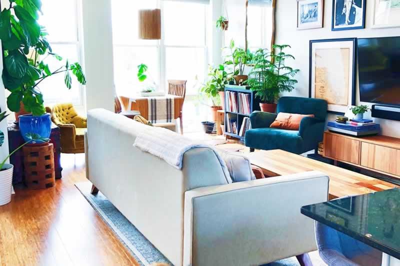 Best Home Improvement Tips - floor