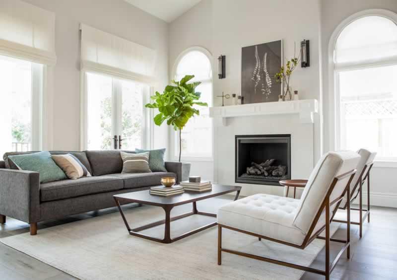 Best Home Improvement Tips - paint