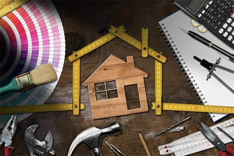 Best Home Improvement Tips