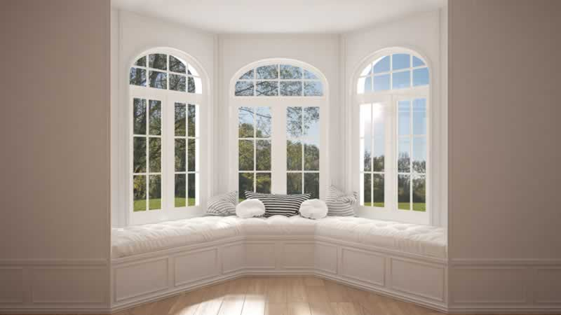 Best Windows Colorado Springs to Make Your Home Stylish