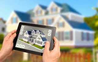 Home Maintenance Hacks - home automation