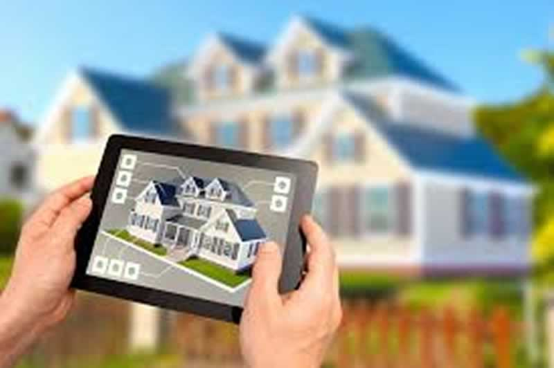 Home Maintenance Hacks - home automation