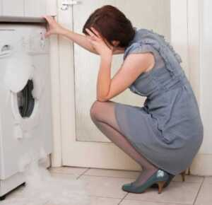 How to Find Good Appliance Repair Engineer